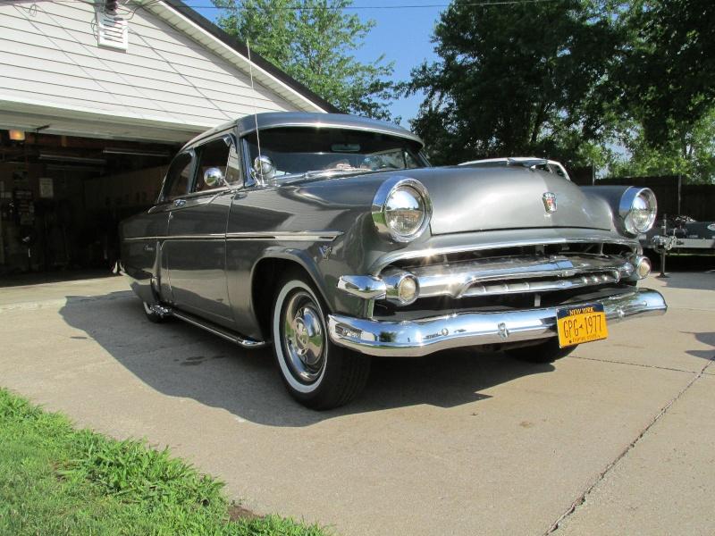 Ford 1952 - 1954 custom & mild custom - Page 5 Zaez10