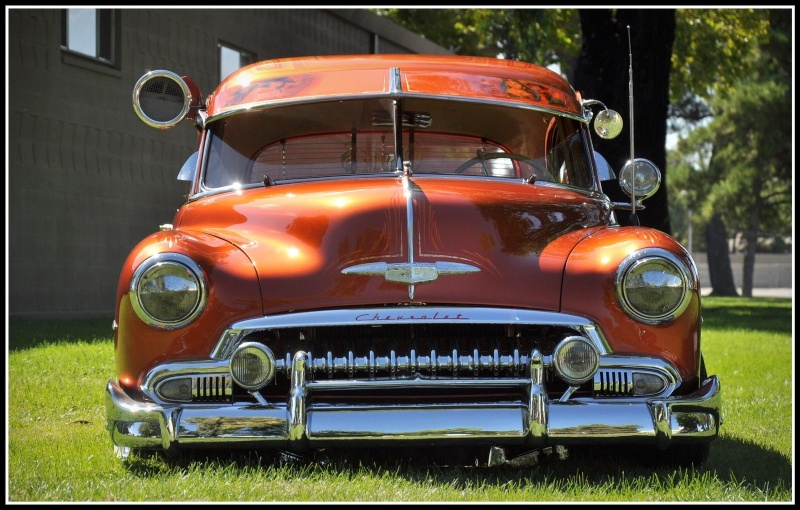 1950's Low Riders - Fifties low riders - Page 3 Zdaz11