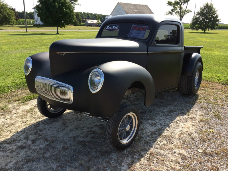Willys 1940- 41 gasser - Page 2 Zfzfzf10