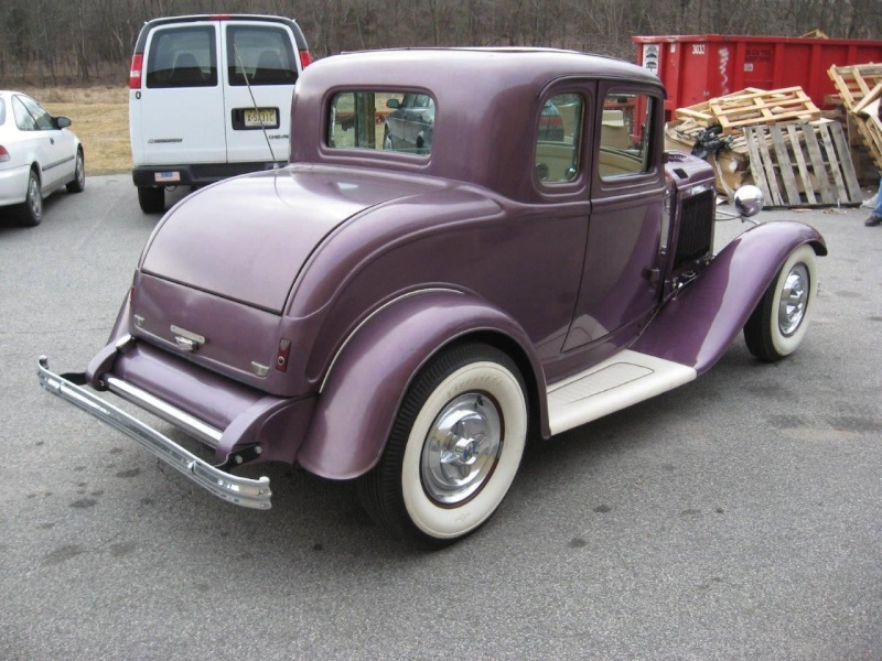 1932 Ford hot rod - Page 8 Zrezrz10