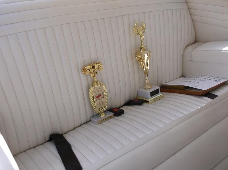 Studebaker custom & mild custom Zrz10