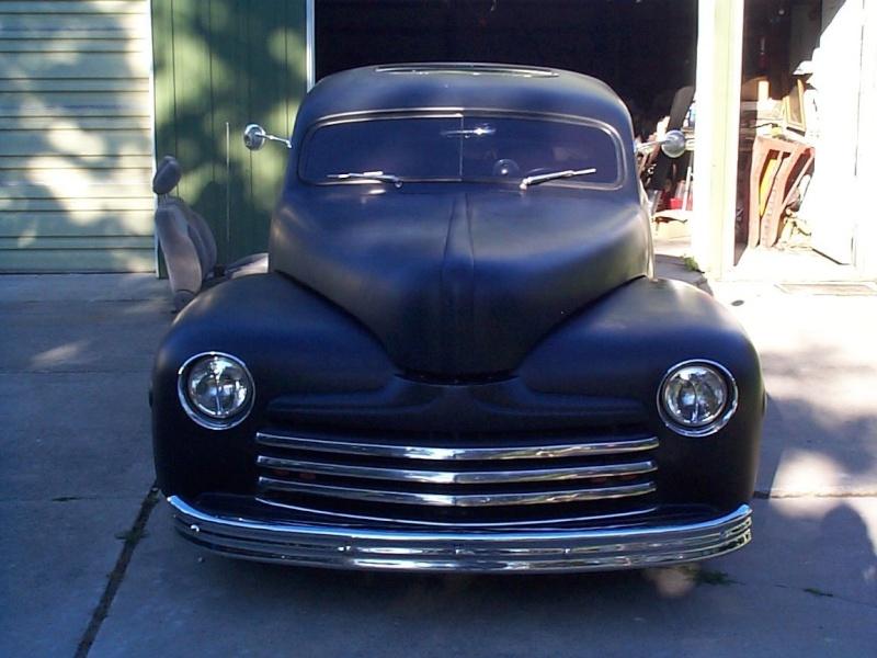 Ford & Mercury 1941 - 1948 customs & mild custom - Page 5 Zt10