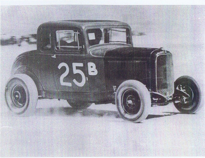 1932 Ford hot rod - Page 8 Zttre10