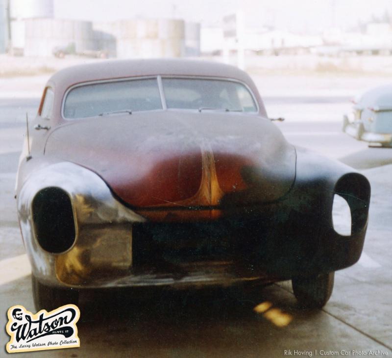 1949 Mercury - Louie Bettancourt  Zupanm10