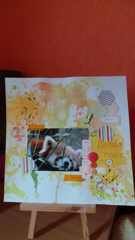galerie Linou87 TABLEAU COMPLET B210