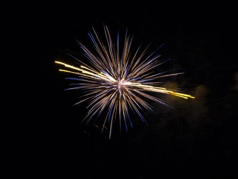 Feuerwerke _mg_2510