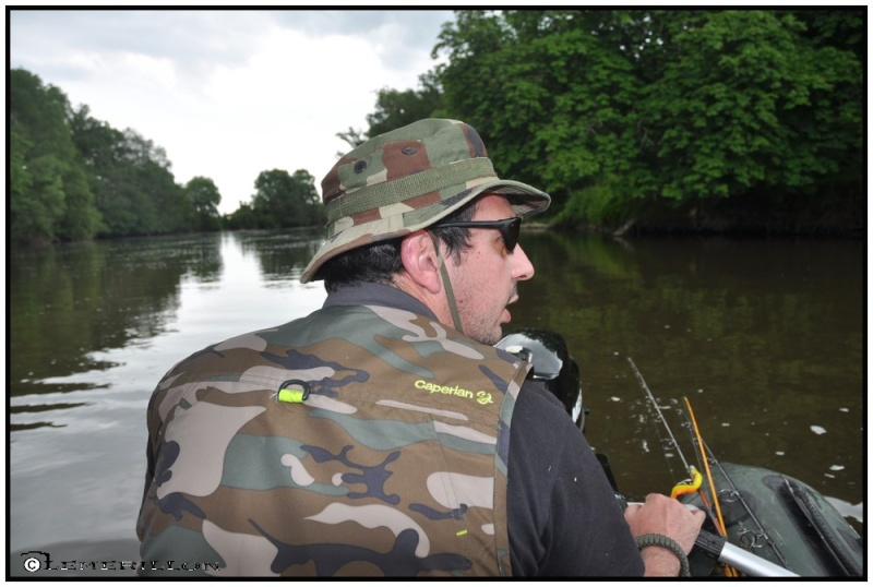Fishing in the rain John_210