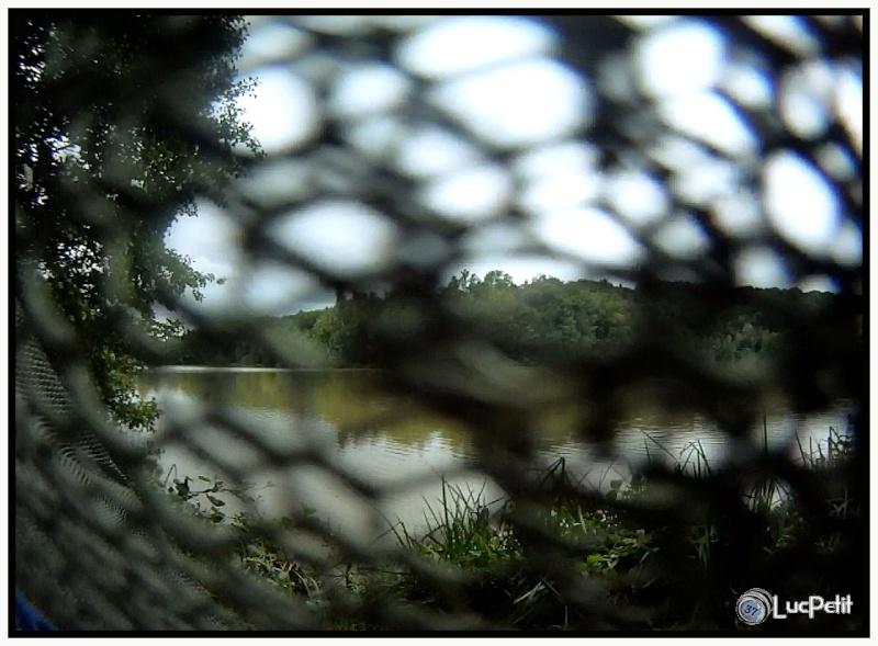Album photos de Luc Petit - Page 2 Les_ma10