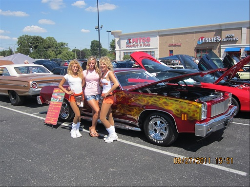 Submit your rides for a G3 2015 Calendar  - Page 2 Hooter10