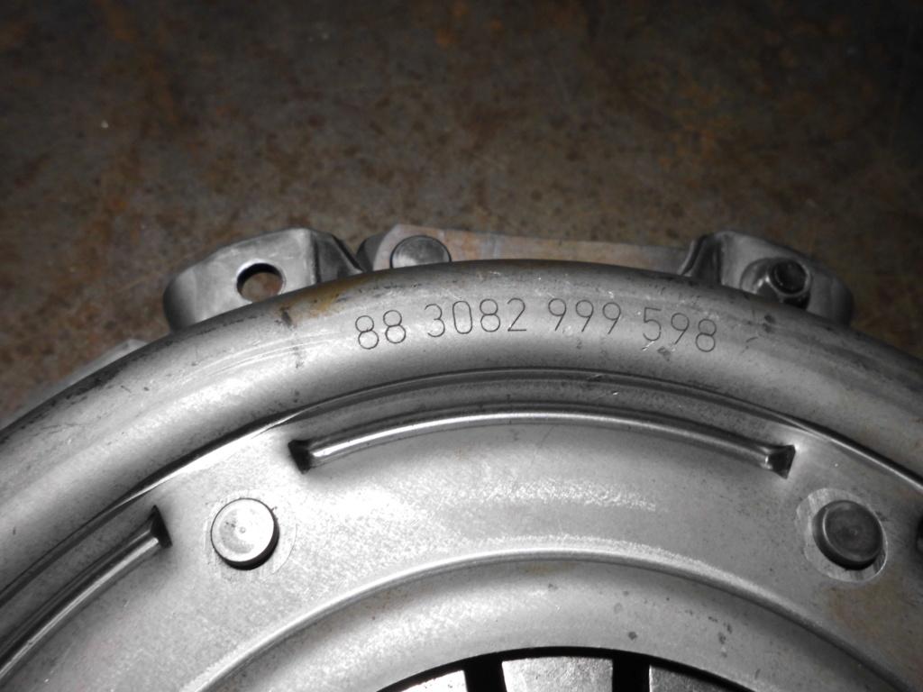 Référence mécanisme sachs racing Dsci0710