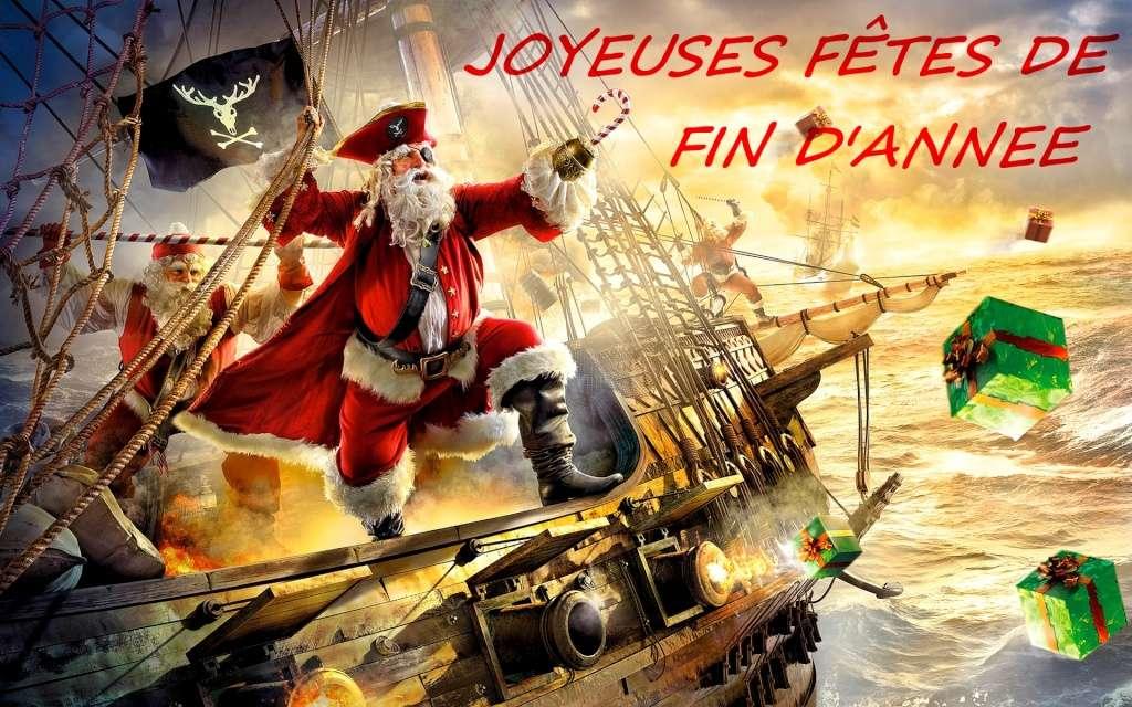 voeux de fin d'année Santa-10