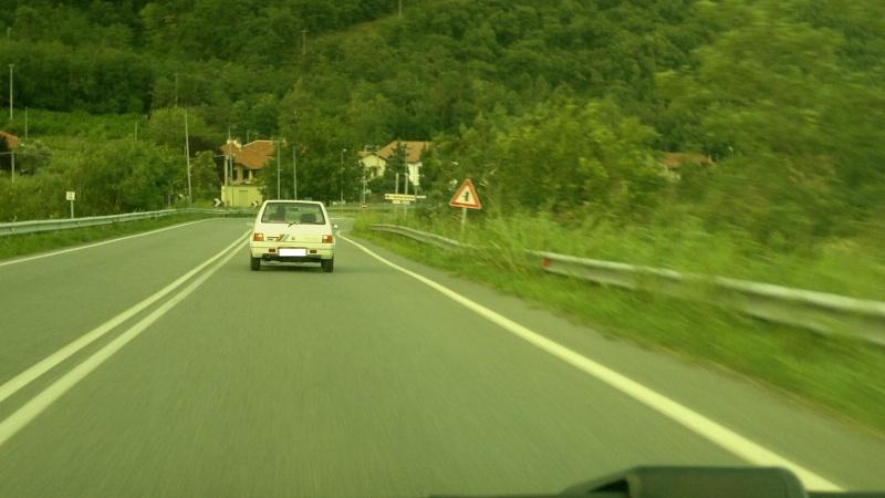 avvistamenti auto storiche - Pagina 37 2014-043