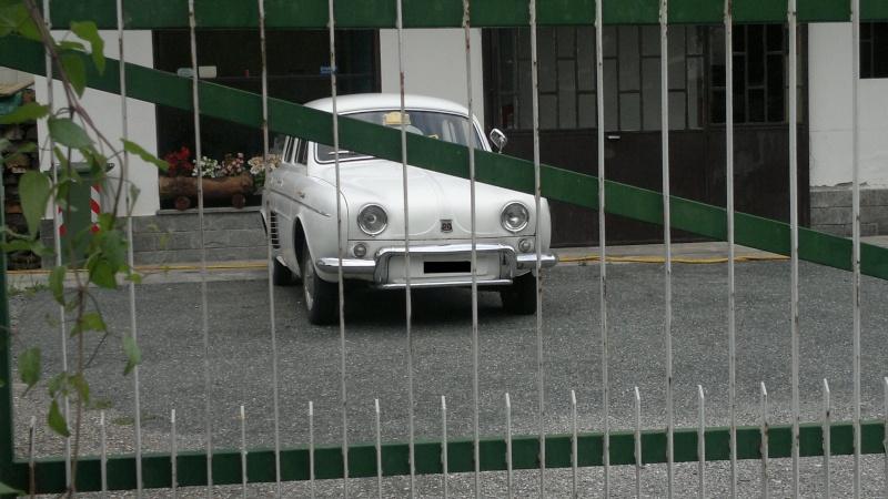 avvistamenti auto storiche - Pagina 40 2014-069