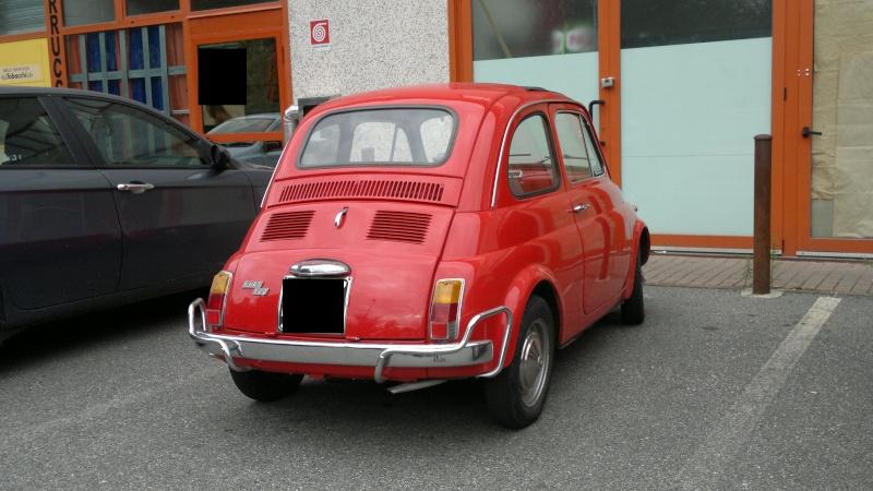 avvistamenti auto storiche - Pagina 2 2014-080