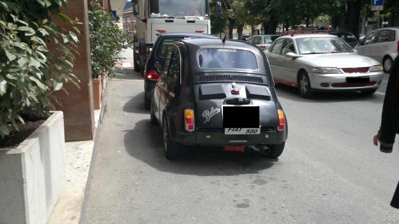 avvistamenti auto storiche - Pagina 2 2014-081