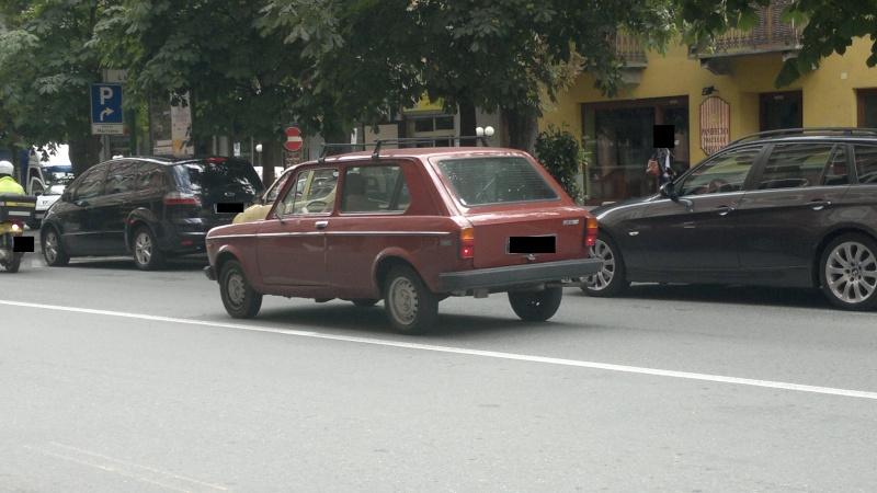 avvistamenti auto storiche - Pagina 2 2014-084