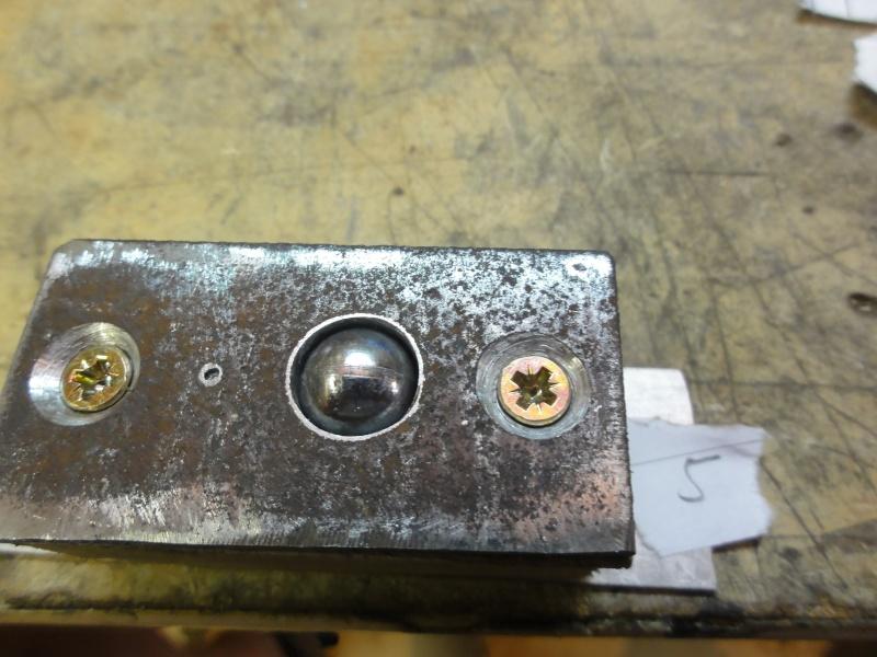 appareil pour le rechargement du 1873 Dsc00067