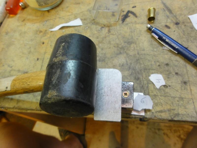 appareil pour le rechargement du 1873 Dsc00069