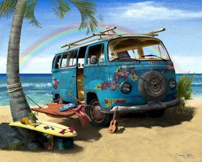 Changement de Planche  Surf_v10