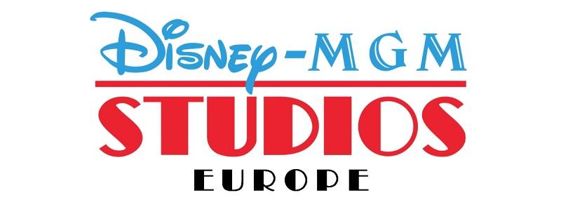 Disney-MGM Studios Europe, le master plan d'origine Dmgme-13