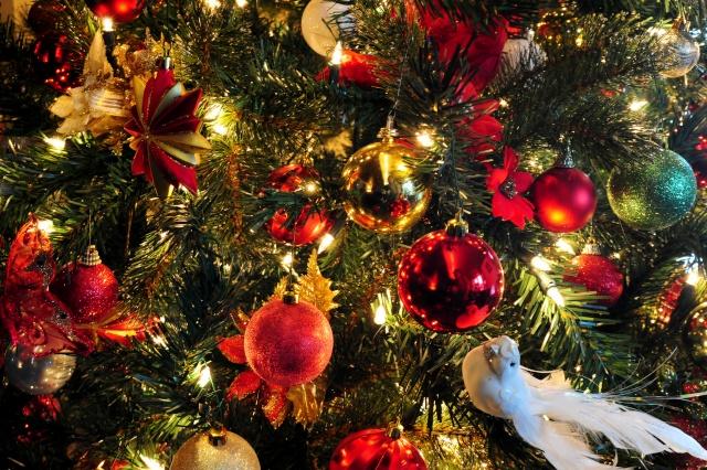 Festas e Fim de Ano!! Christ11