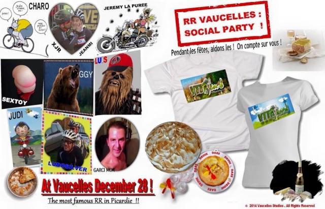 tous les CR du 27 & 28 décembre  - Page 3 14764010