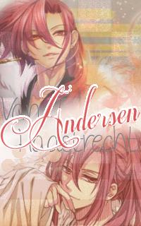 Andersen van Haastrecht