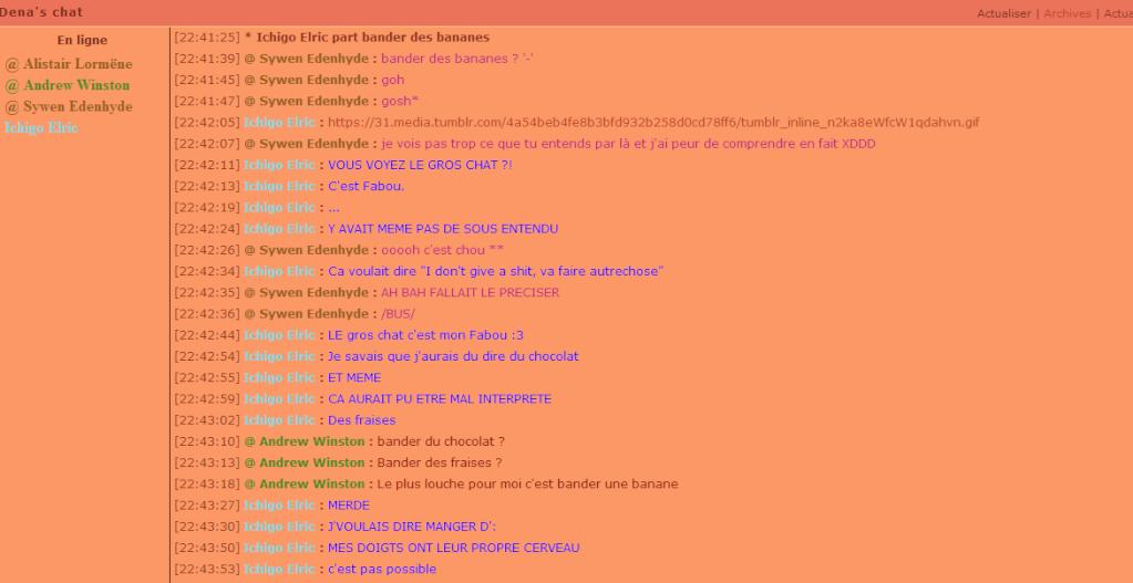 Perles de la ChatBox - Page 7 Sans_t18