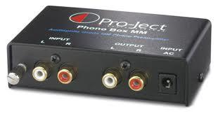 Piedini Giradischi Technics SL-D1 Ph_pj10
