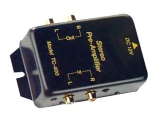 Piedini Giradischi Technics SL-D1 Ph_tc10