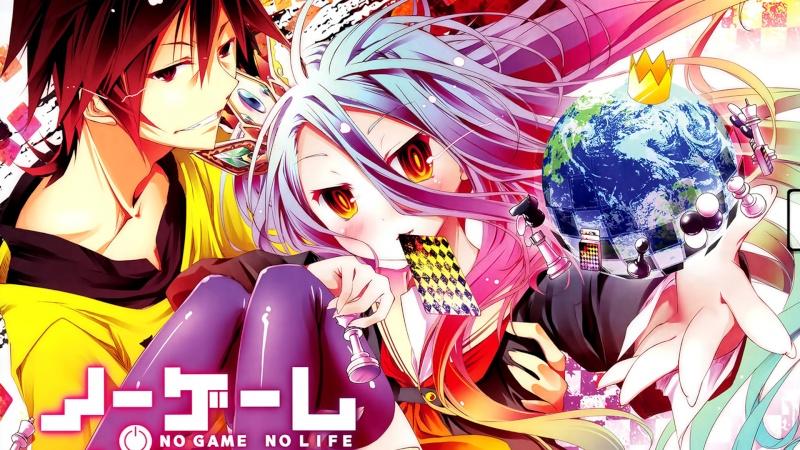 No game no life [anime] No_gam10