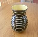 Toni Raymond & Babbacombe Pottery 2014-010