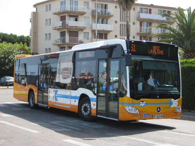 Cars et Bus de la région Paca - Page 4 Photom11
