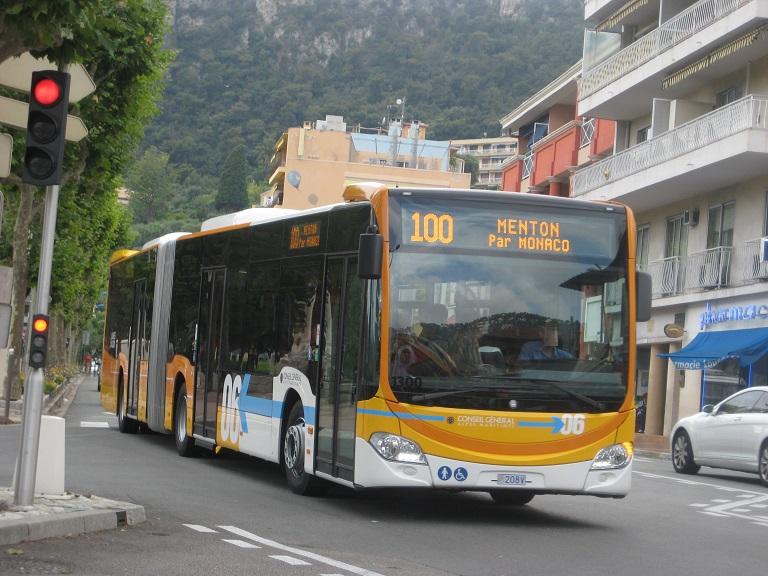 Cars et Bus de la région Paca - Page 4 Photom23