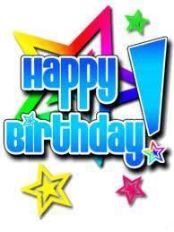 Happy Birthday Ruger 10322811