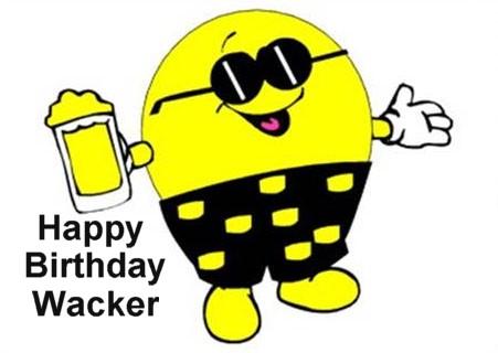 Happy Birthday Wacker Beer_s11