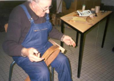[Atelier artisanat] Les outils  Bourre10