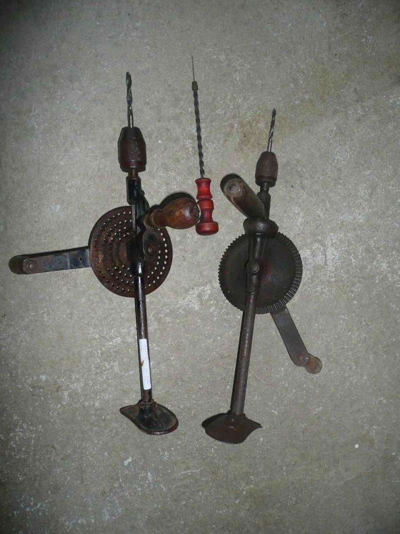 [Atelier artisanat] Les outils  P1350418