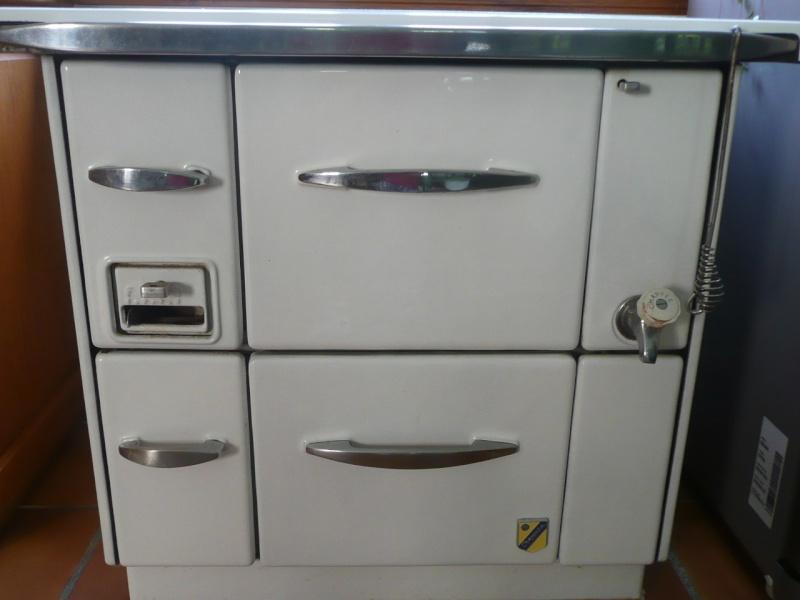 Question sur cuisinière à bois P1350510