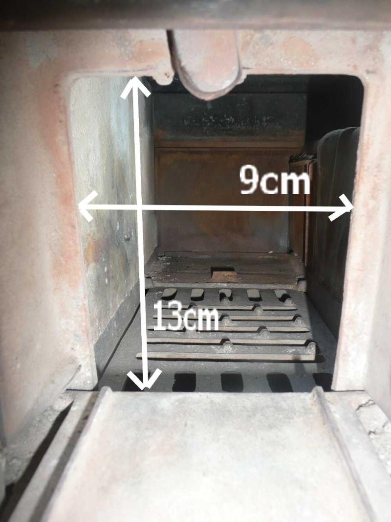 Question sur cuisinière à bois P1350514