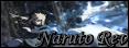 Shinobi revelations Button10