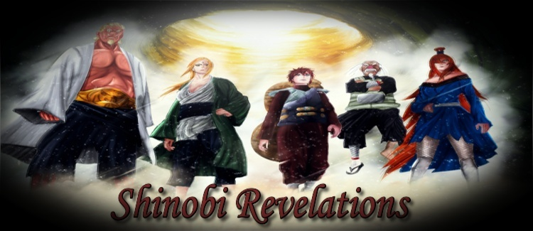 Shinobi Revelations: A Naruto RPG Header10