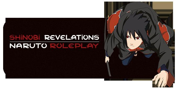 Shinobi revelations Header11