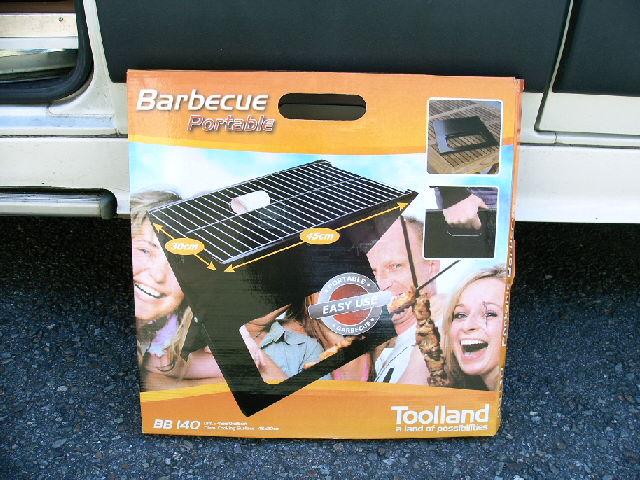 Quel barbecue choisir page 1 - Quel barbecue choisir ...