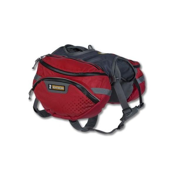 Vend sac de bât Ruffwe10
