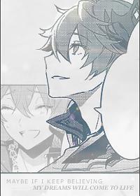 Forgotten Destiny Sachie28