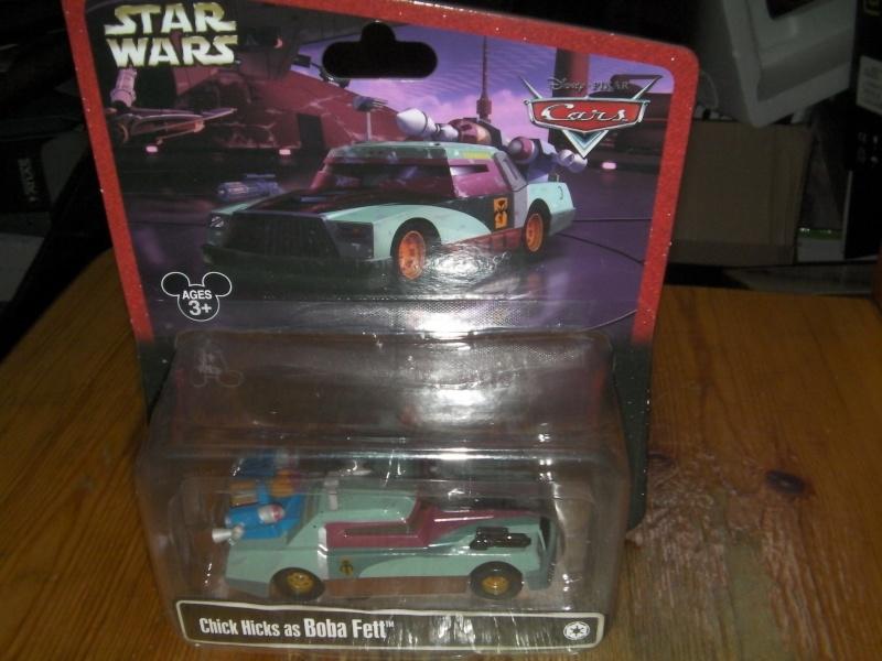 mes star wars  00614
