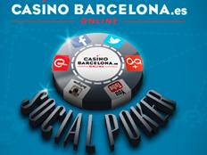 Liga Social Poker Dia:31/07/2014 Añadido 50€ 10471010