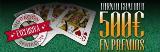 liga en CasinoBarcelona.es  Torneo: Social Poker Fecha Martes 14-08/2013 Big-pr23