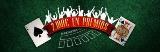 liga en CasinoBarcelona.es  Torneo: Social Poker Fecha Martes 14-08/2013 Big_bl11